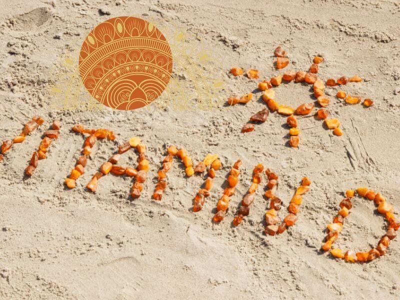 napis vitamin D naplazi