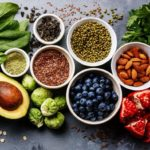 zdrave potraviny