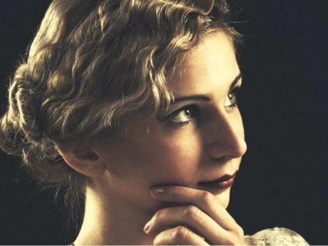atraktivna zena