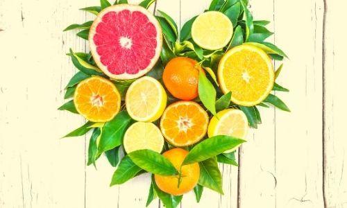 ovocie avitaminy proti stresu